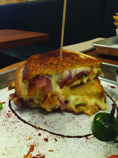 GRILLED+CHEESE+GALLERY