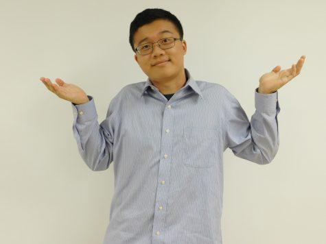 Photo of Tian Yang Ji