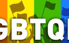LGBTQIA+ CELEBRITIES