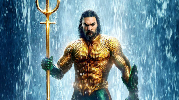 IS+AQUAMAN+SEA-WORTHY%3F