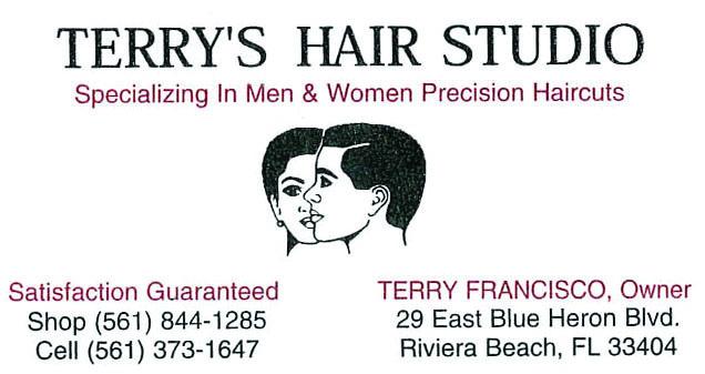 TERRY%27S+HAIR+STUDIO