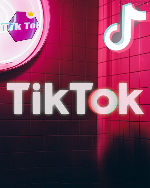 The Rise of a Tik Tok Star