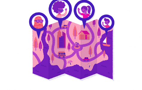 Life 360: Safety or Surveillance?
