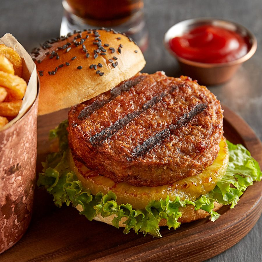 I+Can%E2%80%99t+Believe+it%E2%80%99s+not+Meat