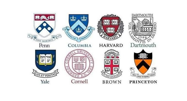 IVY LEAGUES: ARE THEY WORTH IT?