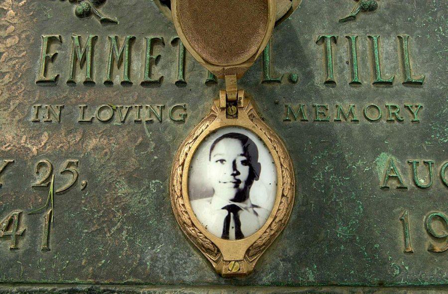 Emmett+Till+Anti-lynching+Act