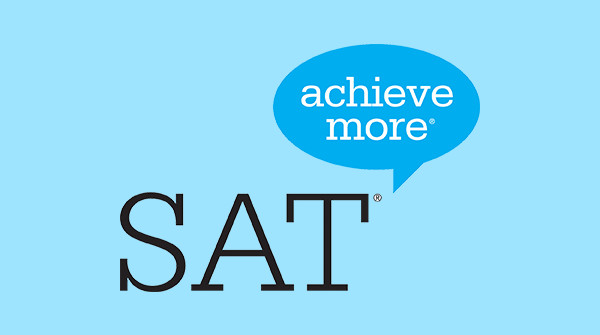 The SAT Experience